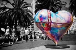 valentines-day-san-francisco