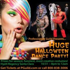 Hyatt-Halloween-email-flyer-01