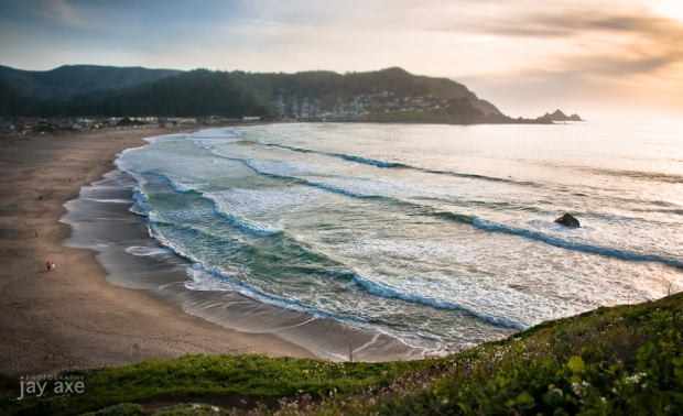 pacifica_beach-12399239